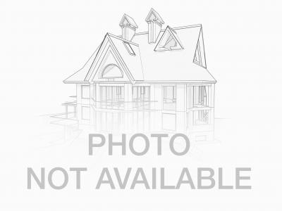 Wrightsville Pa Homes For Sale And Real Estate